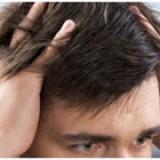 جلوگیری از ریزش و سفیدی مو با این خوراکیها