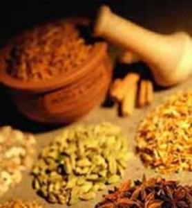طب سنتی همدان